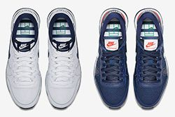 Nike Internationalist Wmns French Open Pack Thumb