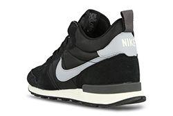 Nike Internationalist Mid 10