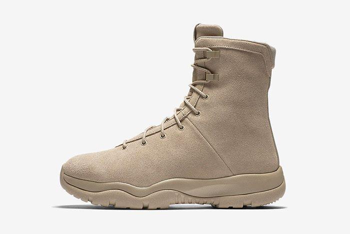 Nike Future Boot Ep 2