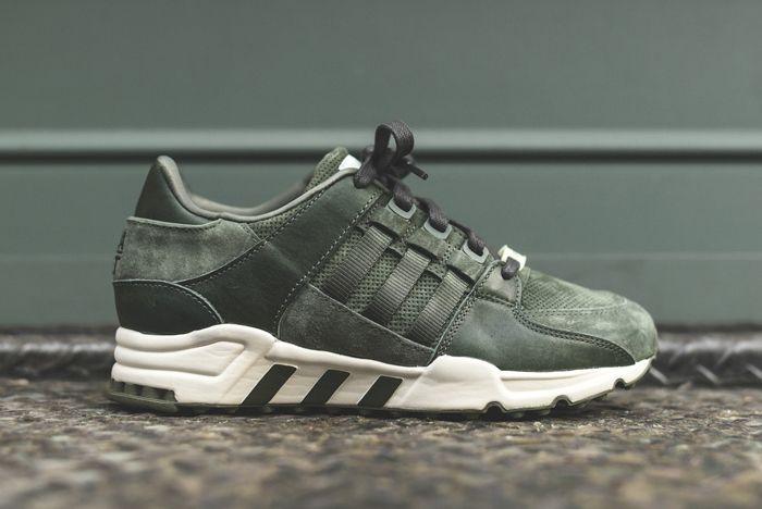 adidas EQT Support 93 (Herzo) - Sneaker