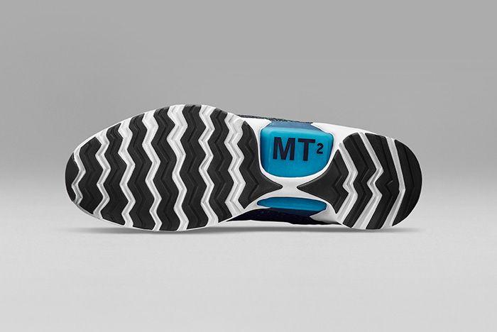 Nike Hyperadapt 3