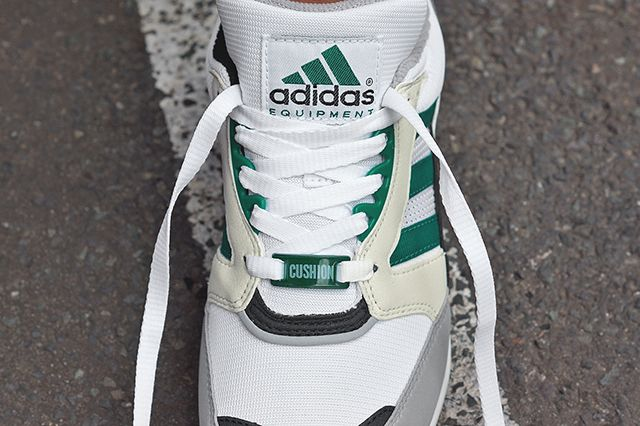 Adidas Eqt Running Cushion 91 Og 21