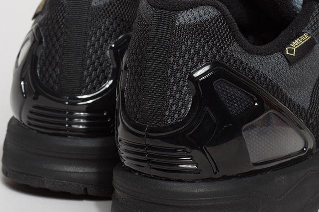 Adidas Originals Zx Flux Weave Og 1