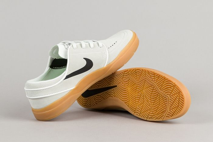 Nike Sb Janoski Hyperfeel Summit White1