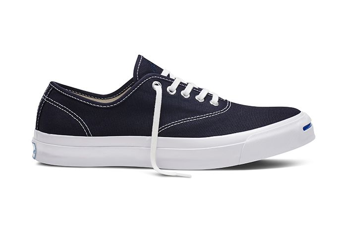 Converse Introduces Jack Purcell Signature Cvo Collection9
