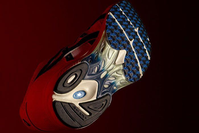 Asics Japan Racer Pack Sneaker Freaker2
