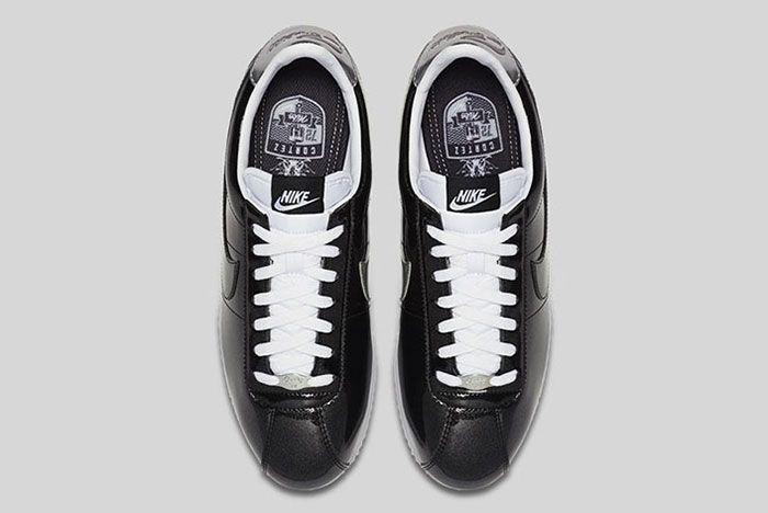 Nike Cortez 3 1