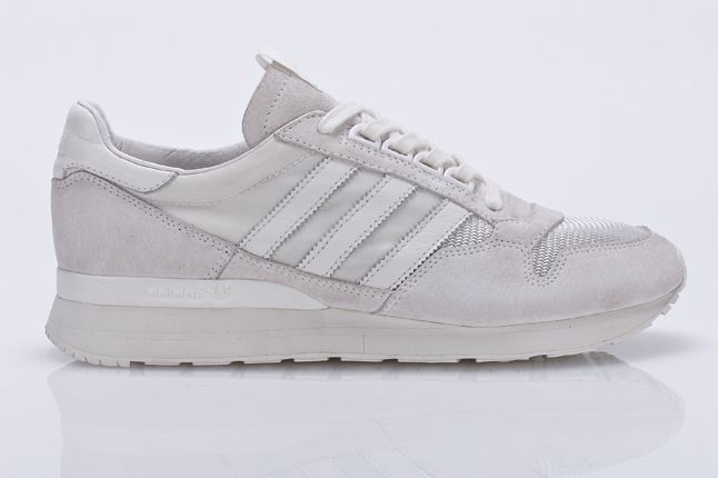 Consortium Adidas Zx500 Sneaker 1