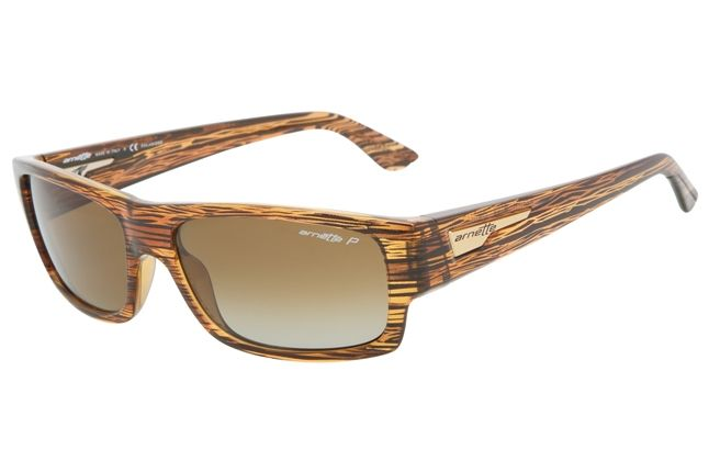 Wager Striped Havana Polar Gradient Brown An4144 2025 T5 1