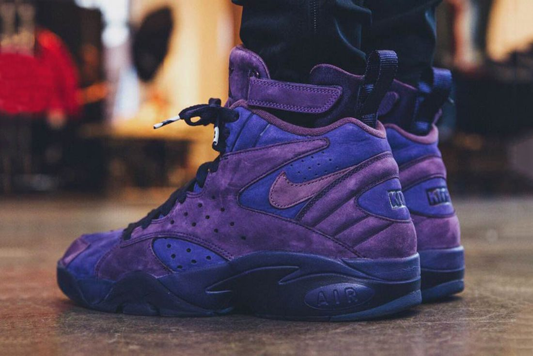 Ronnie Fieg Collaborator Of The Year Sneaker Freaker 2