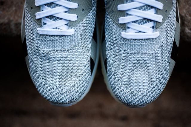 Nike Am90 Ice Grey Mist Bumper 4