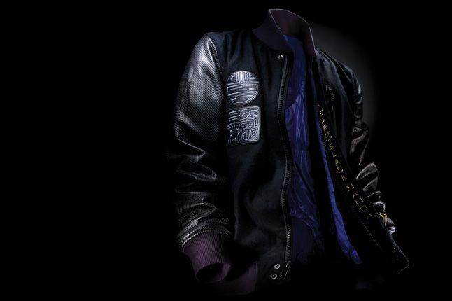 Nikedestroyer Jacket Yots 1