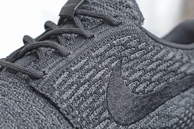 Nike Flynit Roshe Update 2