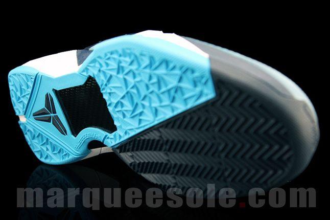 Nike Kobe 7 Predator Pack Shark 05 1