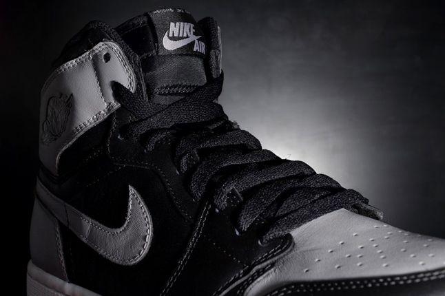 Air Jordan 1 Shadow 1