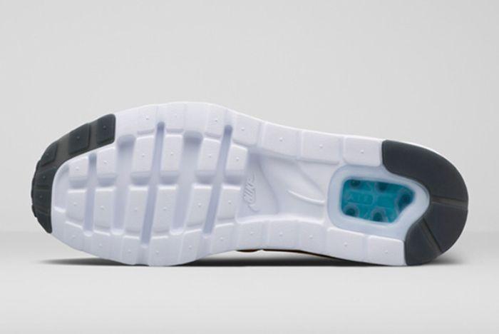 Nike Air Max Zero Og 4