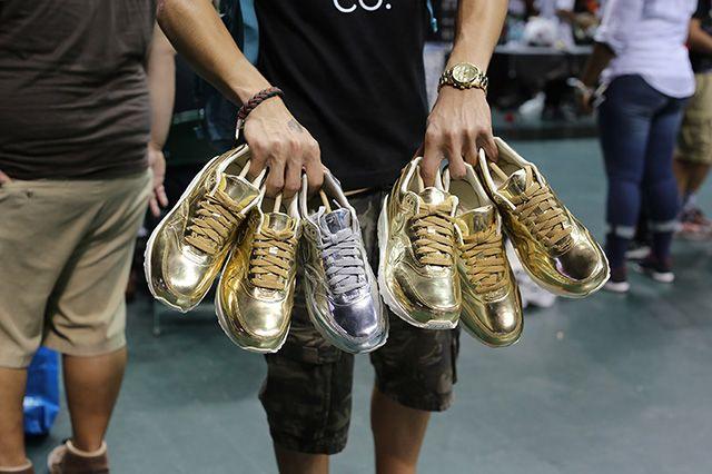 Sneaker Con Miami Event Recap 6