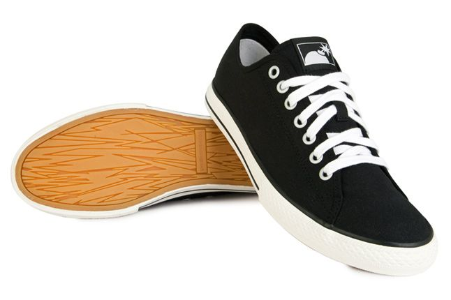 The Hundreds Footwear Valenzuela Low 02 1