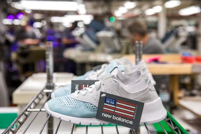 The Sneaker Evolution Of Barack Obama 10