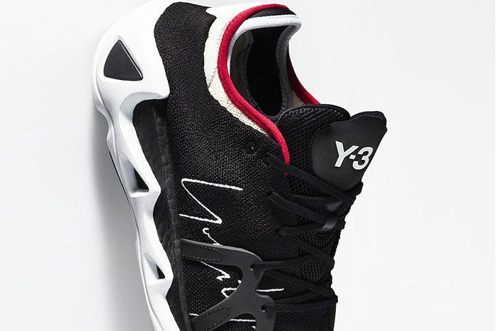 Adidas Y 3 Fyw S 97 White Ef2626 Black Ef2626 Release Date 4