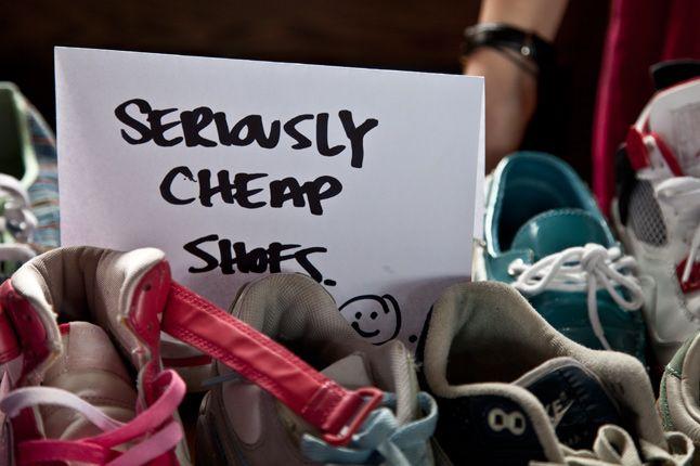 Sneaker Freaker Swapmeet 2011 72 1