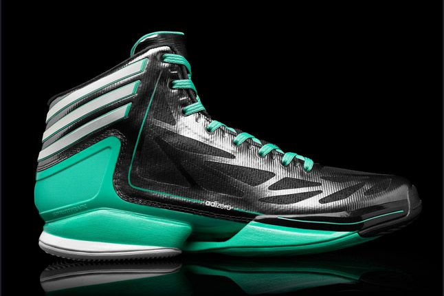 Adidas Crazy Light 2 01 2
