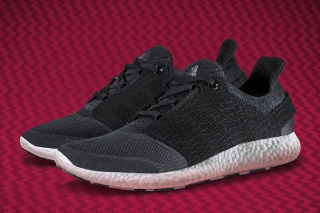 Adidas Pure Boost 2 8