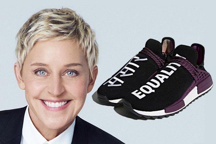 Ellen Nmd