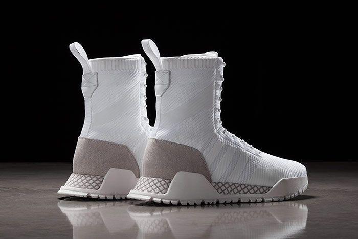 Adidas Gsg 9 Pack 1
