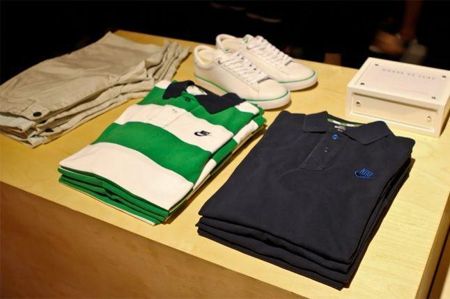 Nike 1948 Launch London 5 1