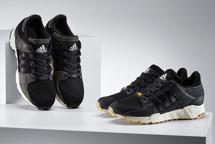 Customise The Eqt Support 93 With Mi Adidas 6