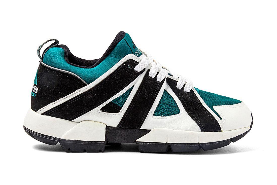 Adidas Eqt 1995