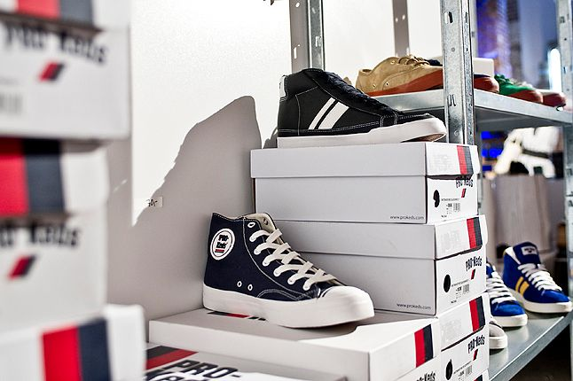 Sneakerness Cologne 090410 051 1