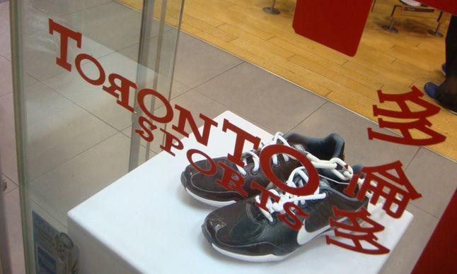 Hong Kong Sneaker St Mong Kok Under Threat 5