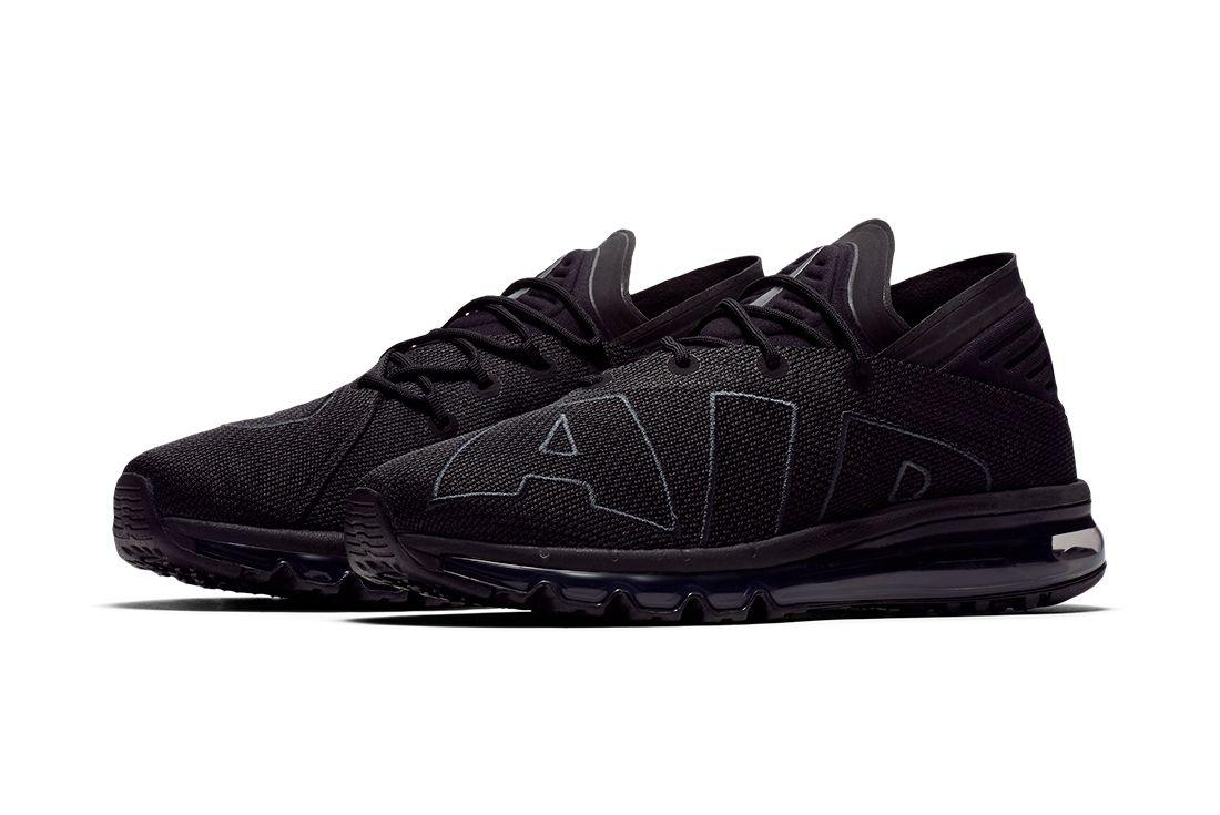 Nike Air Max Flair Pack 5