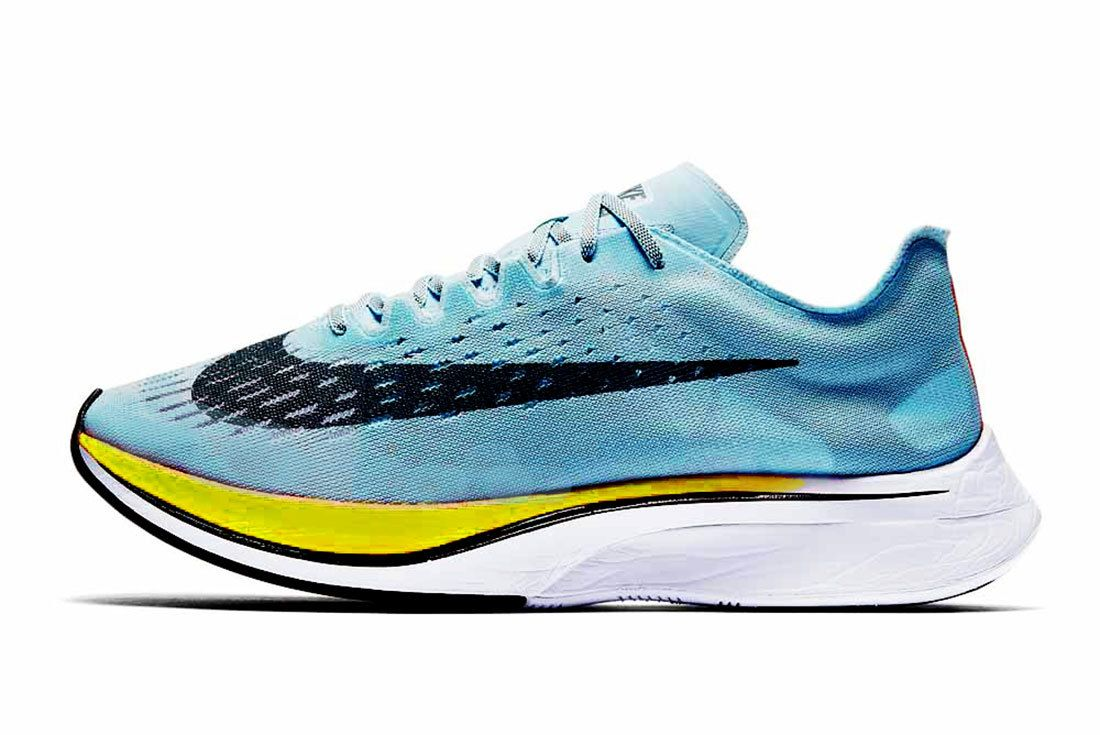 Vaporfly 4 Squitle