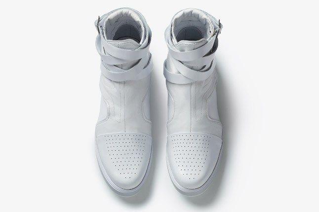 Adidas Slvr Fashion Mid Strap 1 1