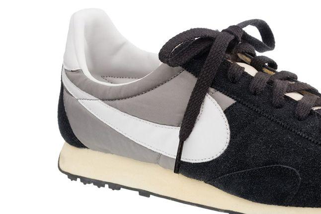 Jcrew Nike Sportswear Pre Montreal Racer 02 1