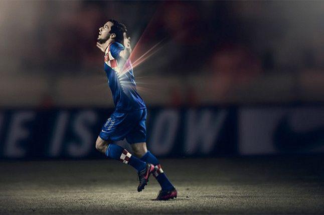 Soccer Away 6 1
