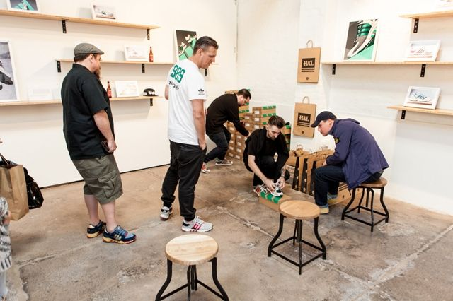 Highs And Lows Eqt Guidance 93 Melbourne Launch 29