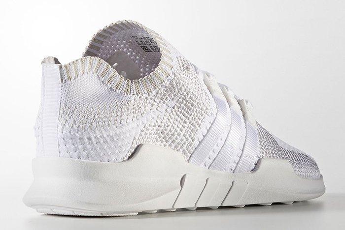 Adidas Eqt Support Adv Primeknit August Colourways