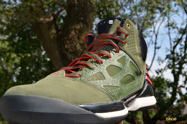Sneaker Freaker Jstar25 Collection 24 1