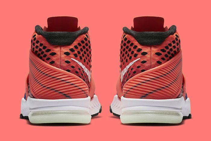 Nike Zoom Train Toranada Gronk 5