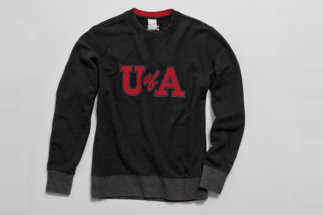 Nike Sportswear Basketball Spring 2012 19 1