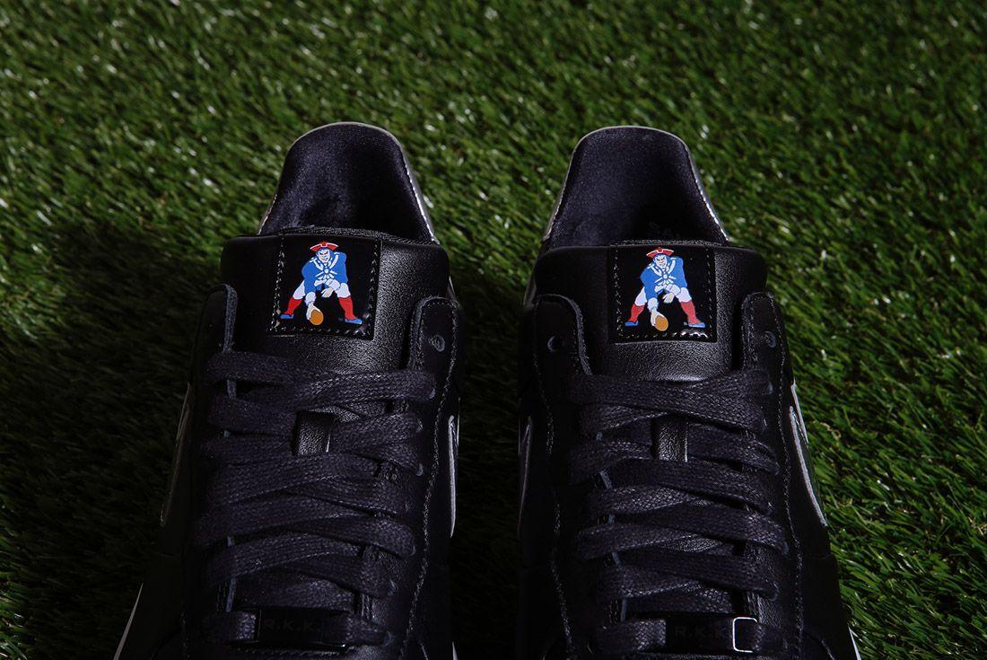 Nike Air Force 1 Ultraforce Patriots 8