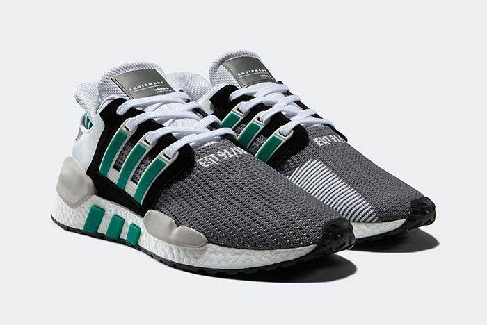 Adidas Eqt Support 91 18 2