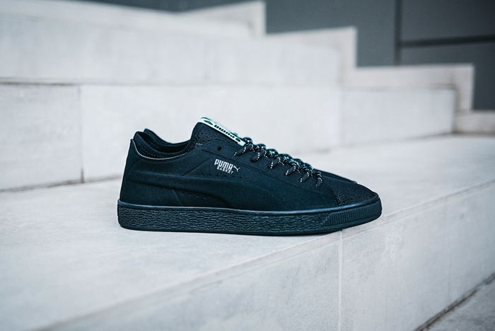 Puma Diamond Supply Ss18 Drop 2 01 Sneaker Freaker