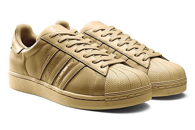 Adidas Supercolor 39