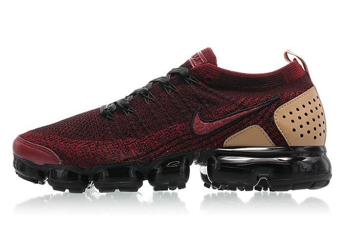 Nike Vapormax 2 Nrg 4