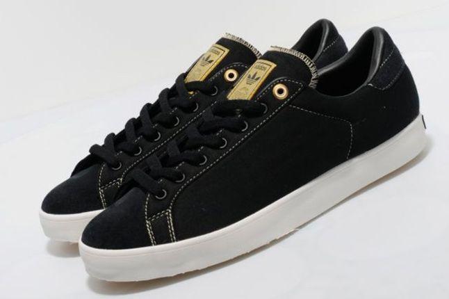 Adidas Rod Laver 06 1